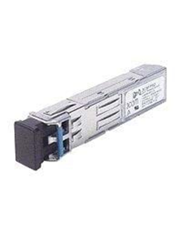 Image of   3Com Tranceiver/100Base-LX10 SFP dual-mo