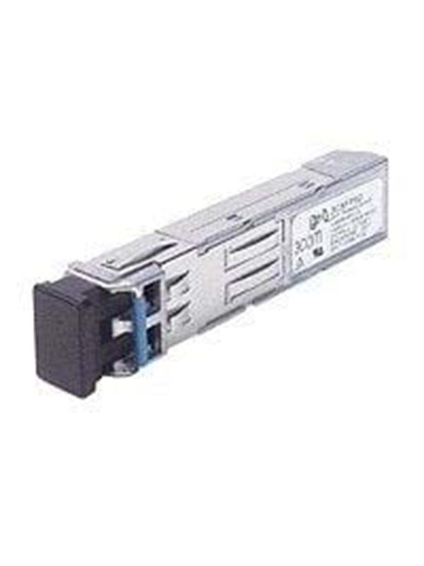 Image of   3Com Tranceiver/100Base-FX SFP dual-mode