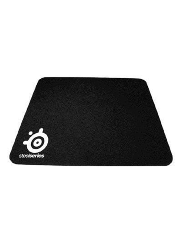 SteelSeries QcK mini Mousepad - Black