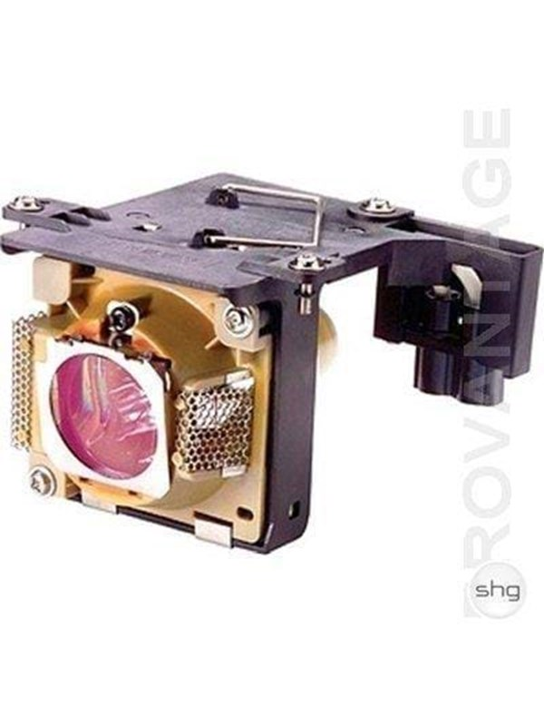 Image of   BenQ Replacement Lamp for PE8720