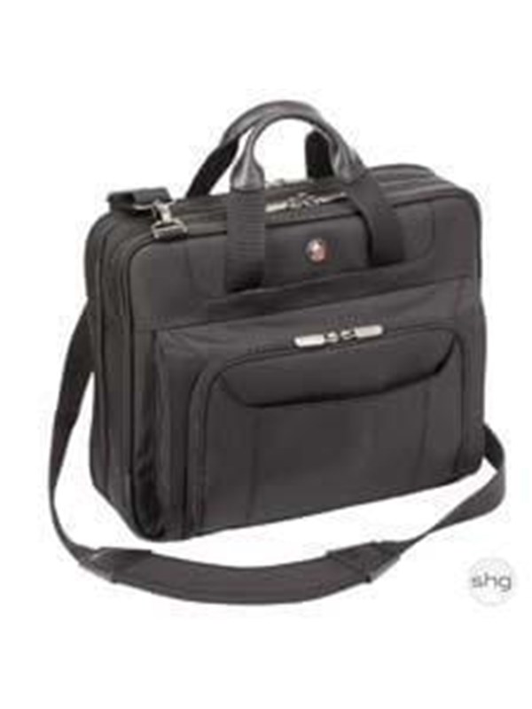 Image of   Targus Carry Case/Ultralite 14 Corp Tr