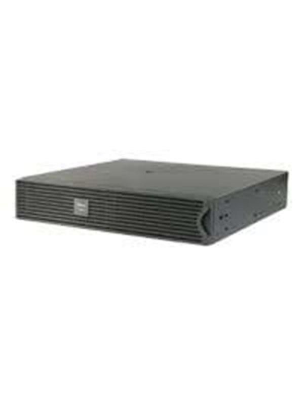 Image of   APC K/Smart UPS/1000VA extended-run+PwrC