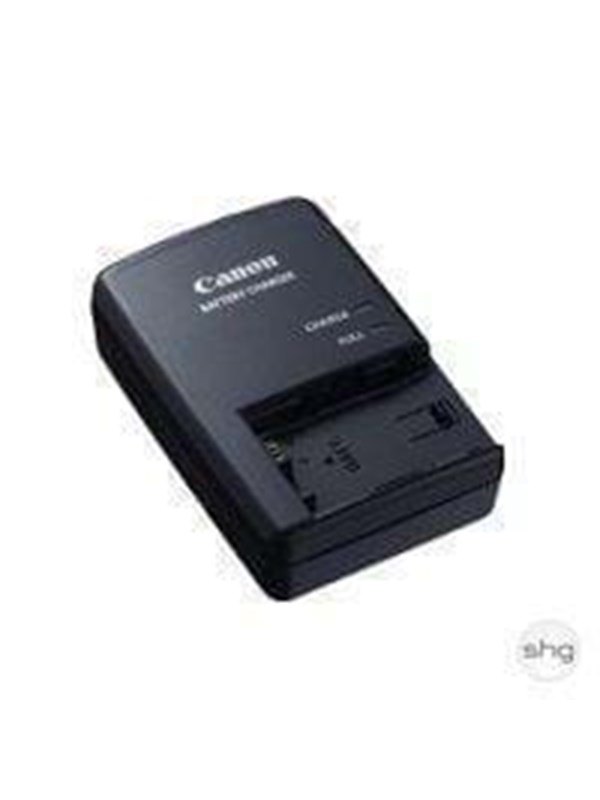 Image of   Canon CG-800E Battery Charger
