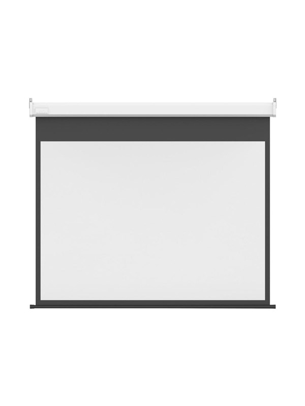Image of   Multibrackets M 1:1 Motorized Projection Screen 172x172 96""