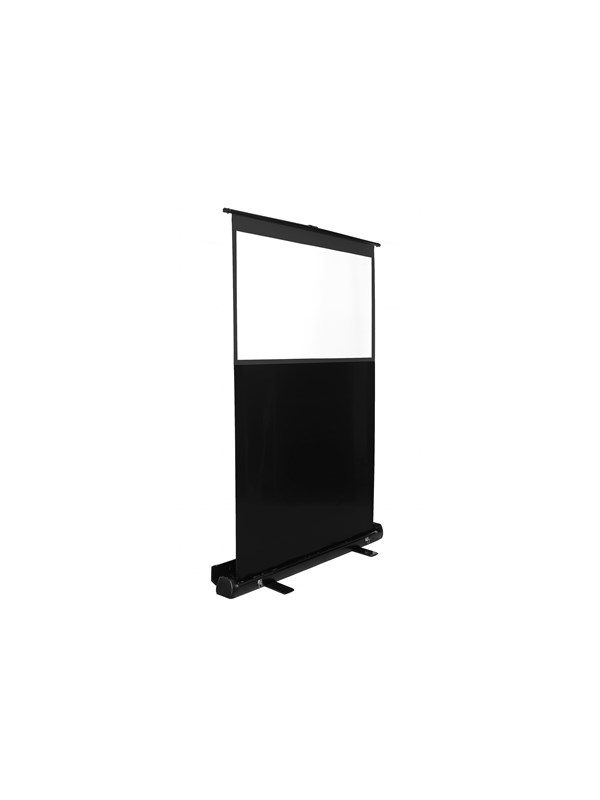 Image of   Multibrackets M 1:1 Portable Projection Screen 100x100 54""