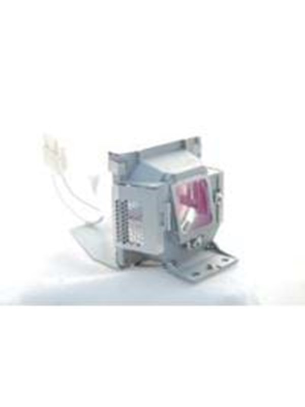 Image of   BenQ Lamp/Spare f MP512ST/MP522ST