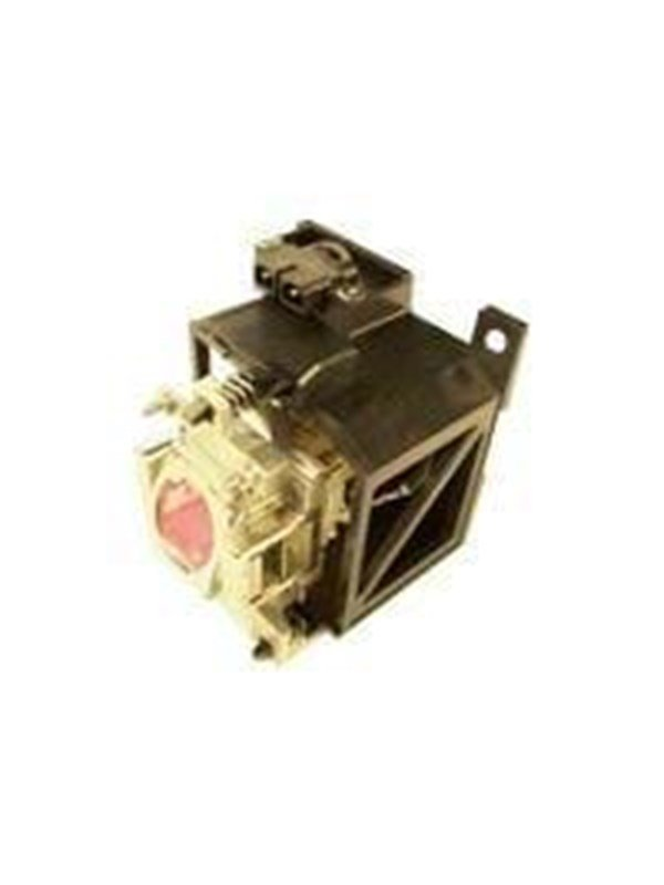 Image of   BenQ Replacement Lamp/f W5000/20000 pr