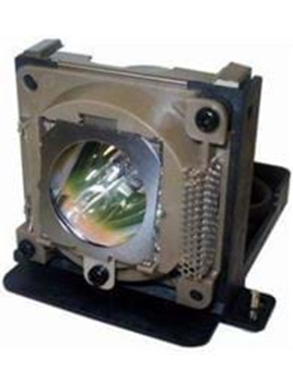 Image of   BenQ Spare Lamp for SP820