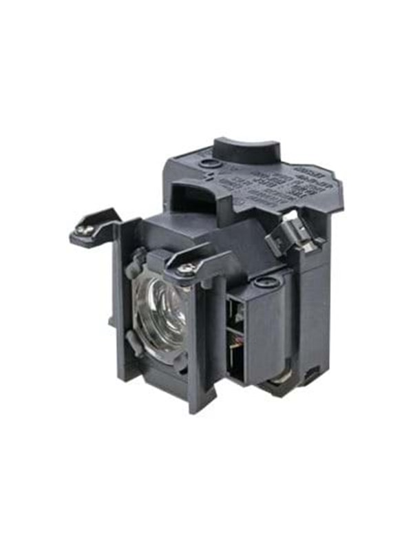 Image of   Epson ELPLP38 lamp EMP-1700 1710 1715