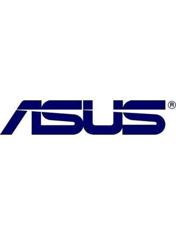 Image of   ASUS Battery