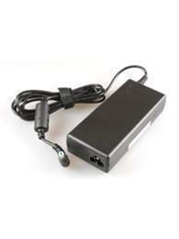 Image of   Acer AC-Adapter - 90W