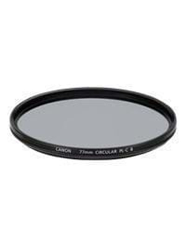 Image of   Canon 58mm PL-C B-Filter