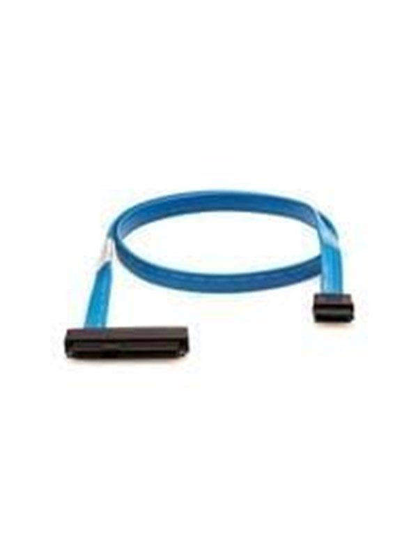 Image of   HP Mini-SAS Cable for LTO Int Tape
