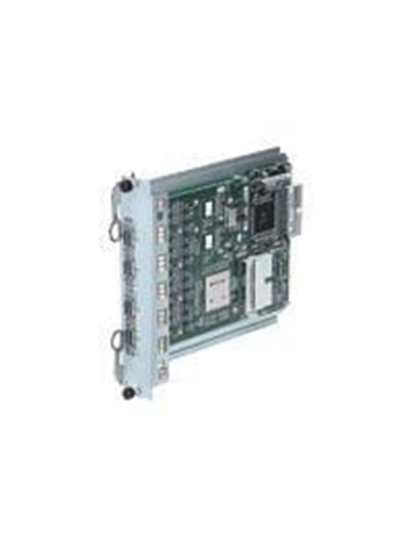 Image of   3Com Flexible Interface Card Module