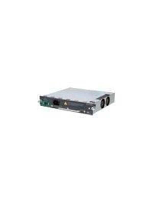 Image of   3Com Switch 5500G-EI 24-Port PoE Strømforsyning - 80 Plus