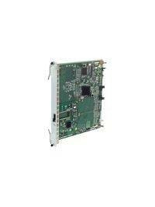Image of   3Com Switch 8800 1-Port 10Gase-X