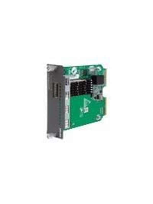 Image of   3Com Switch 4500G 1-Port 10-Gigabit