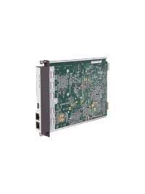 Image of   3Com Open Services Module (OSM)