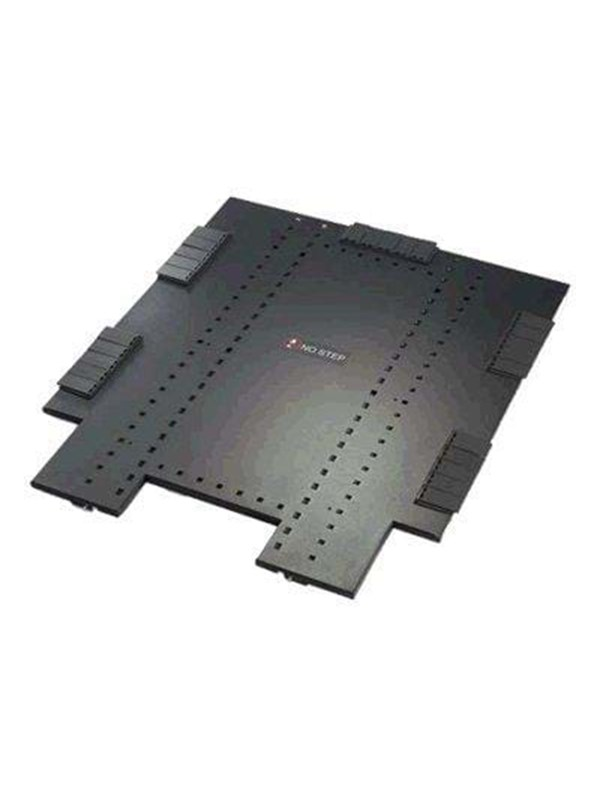 Image of   APC NETSHELTER SX 600 X 1070MM STD ROO