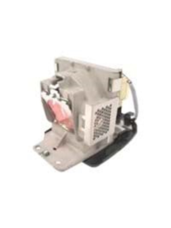 Image of   BenQ Lamp/Spare f MP515/MP525/MP515ST/
