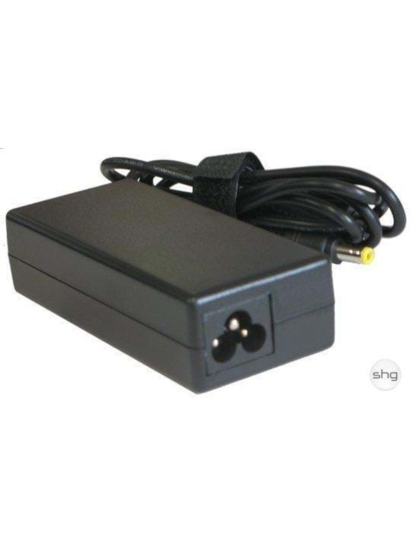 Image of   Acer AC Adaptor 65W.2A.LF