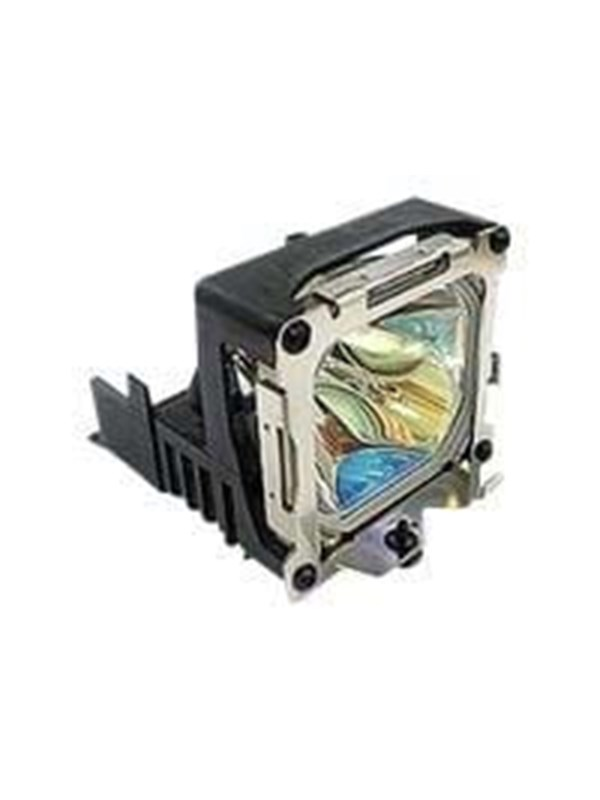 Image of   BenQ Spare Lamp for W6000