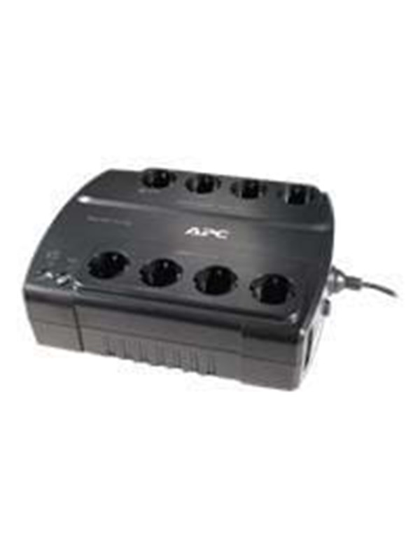 Image of   APC Back UPS ES 550VA