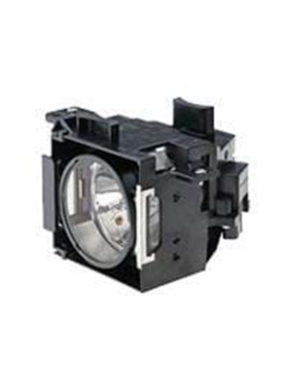 Image of   Epson ELPLP37 SPARE LAMP
