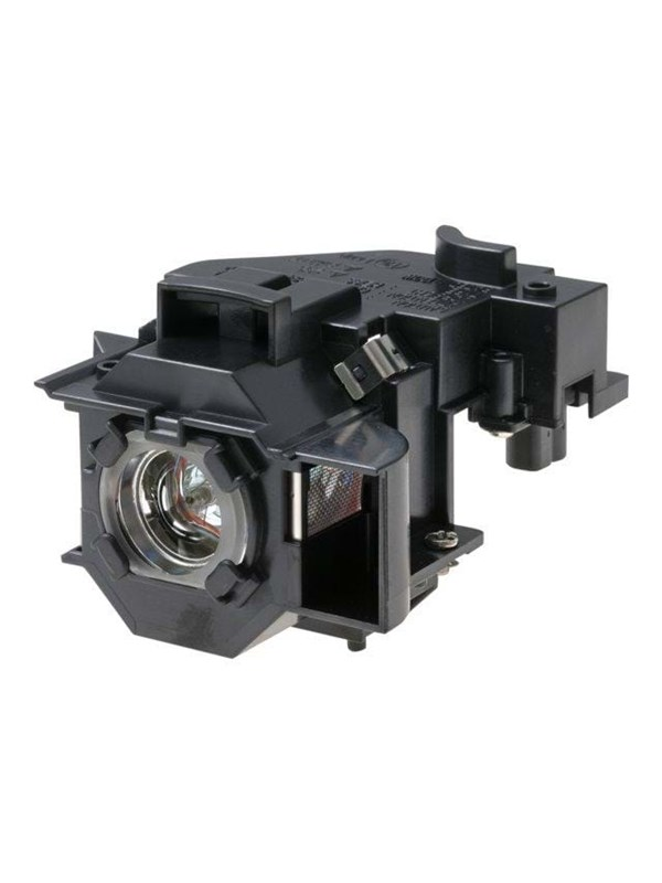 Image of   Epson ELPLP44 SPARE LAMP