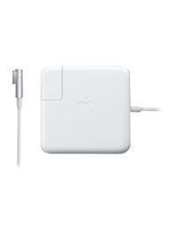 Image of   Apple MagSafe Power Adapter - 60W