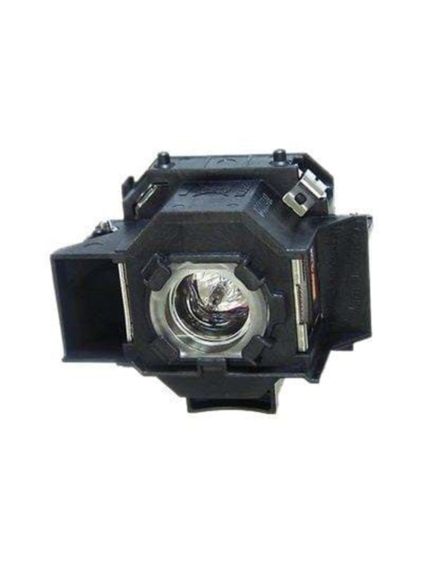 Image of   Epson ELPLP43 SPARE LAMP