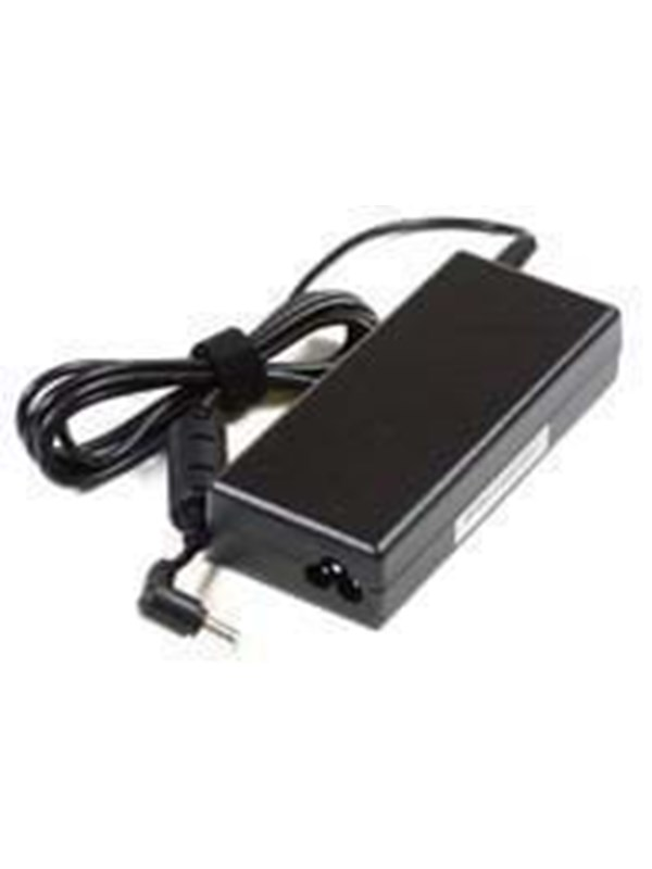 Image of   Acer AC-Adapter 90W 3 Pins