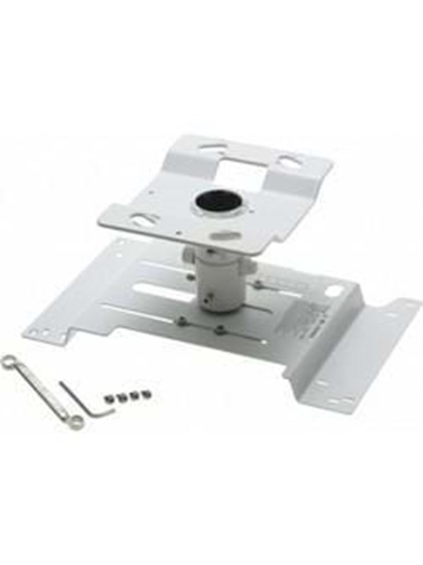 Image of   Epson Ceiling Mount ELPMB22
