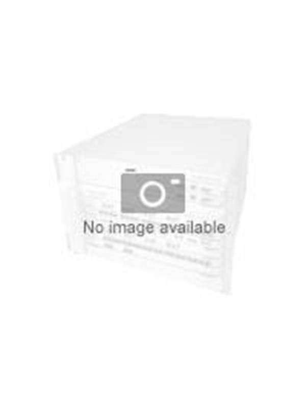 Image of   Allied Telesis AT-GS950/48-50 48 PORT 10