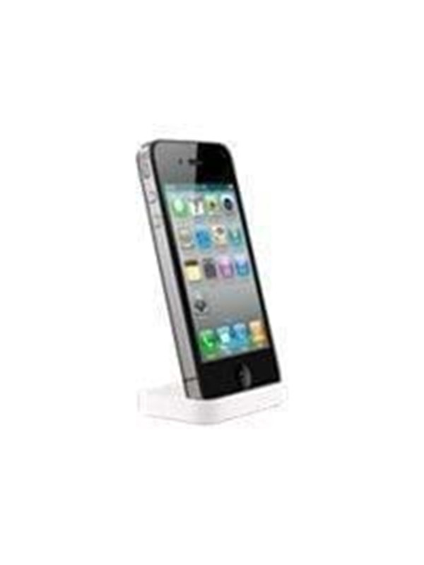 Image of   Apple iPhone 4 Dock