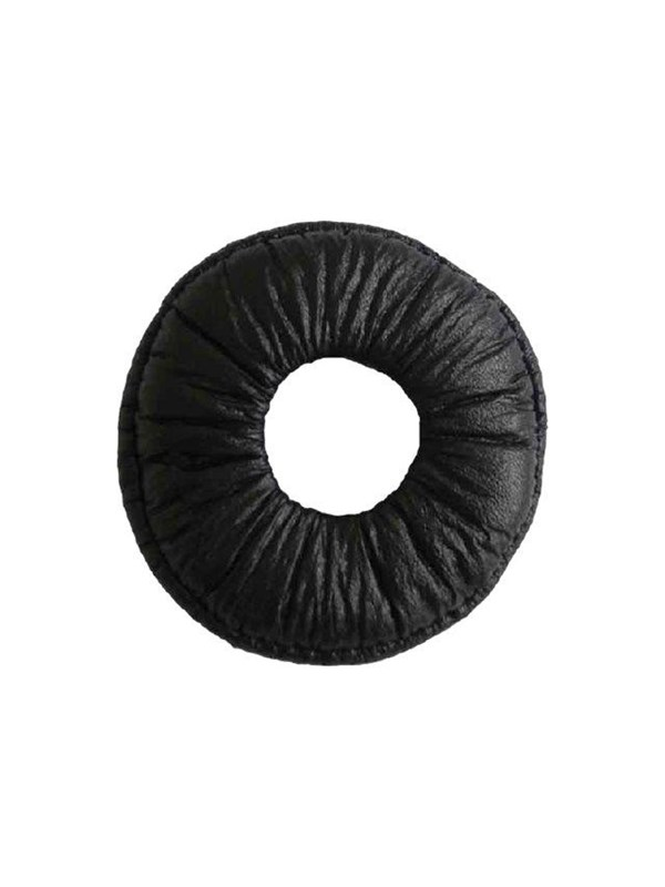 Jabra King Size Leatherette Cushion for GN2100/GN9120