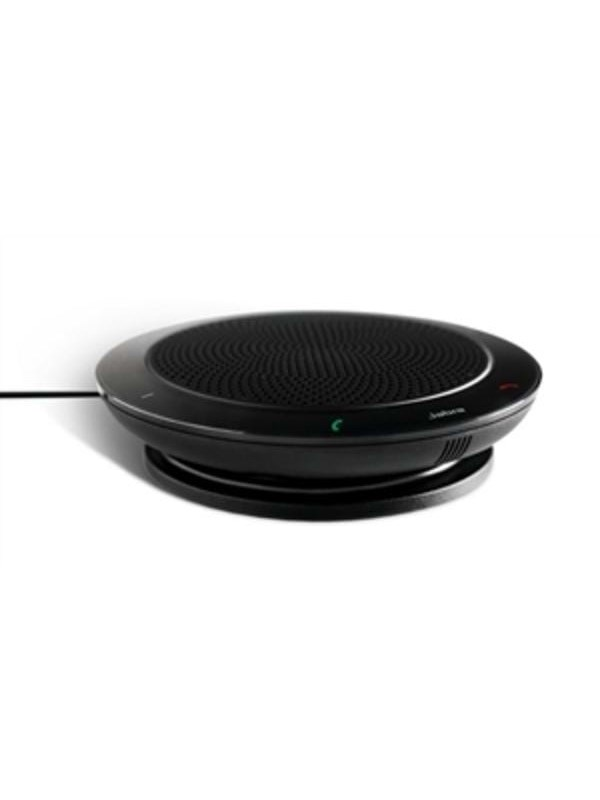 Image of   Jabra SPEAK 410 MS