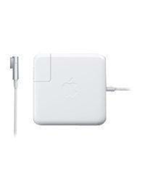 Image of   Apple MagSafe Power Adapter - 85W