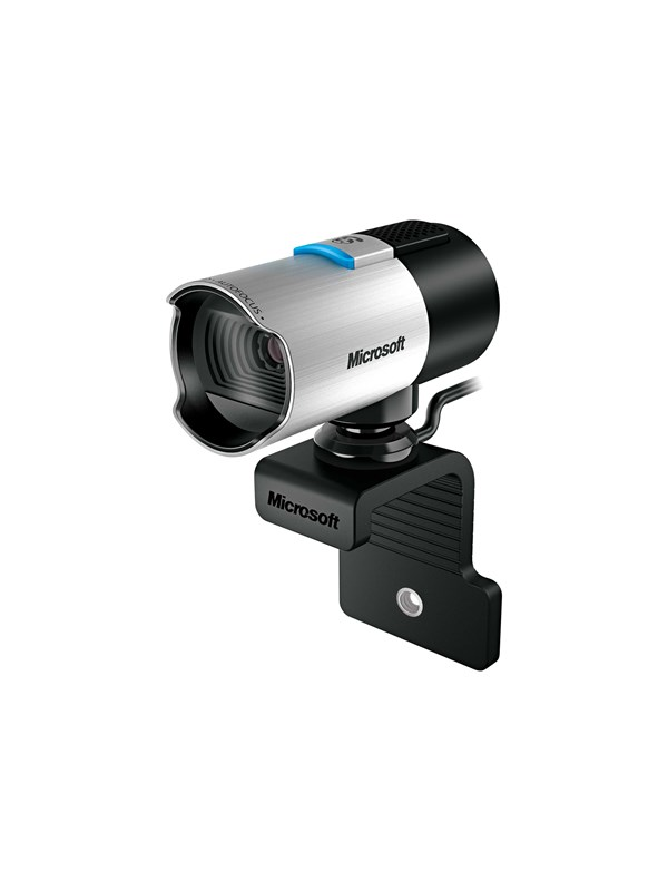 Image of   Microsoft LifeCam Studio for Business