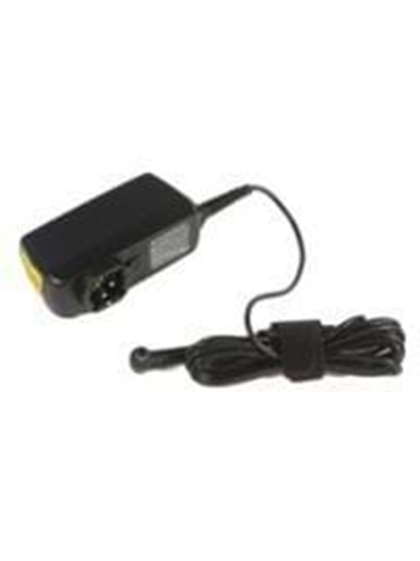Image of   Acer Power adapter - 40W