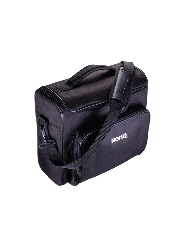 Image of   BenQ Projector carrying case