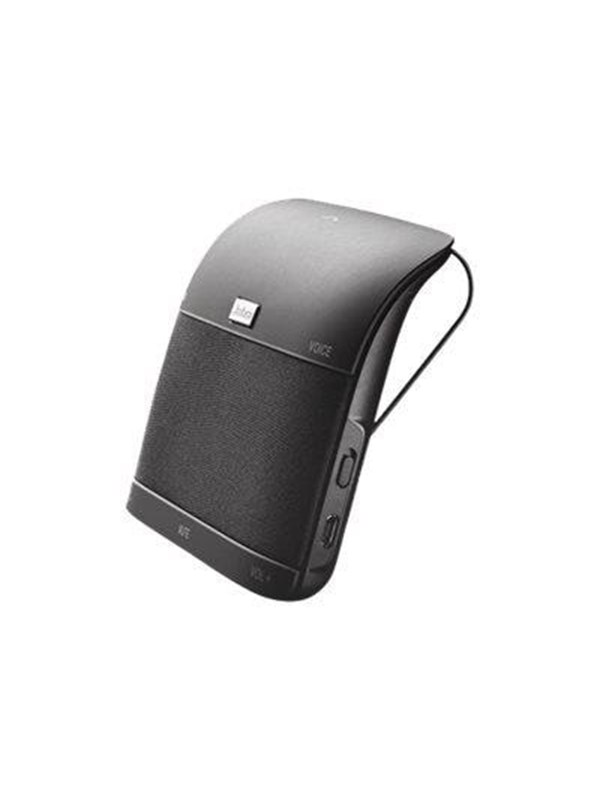 Image of   Jabra Freeway Bluetooth - Black