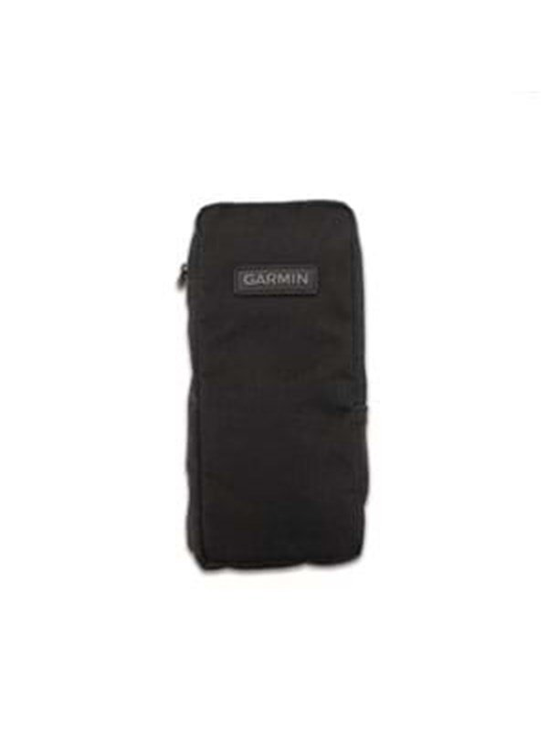 Garmin Universal Carrying Case for GPS