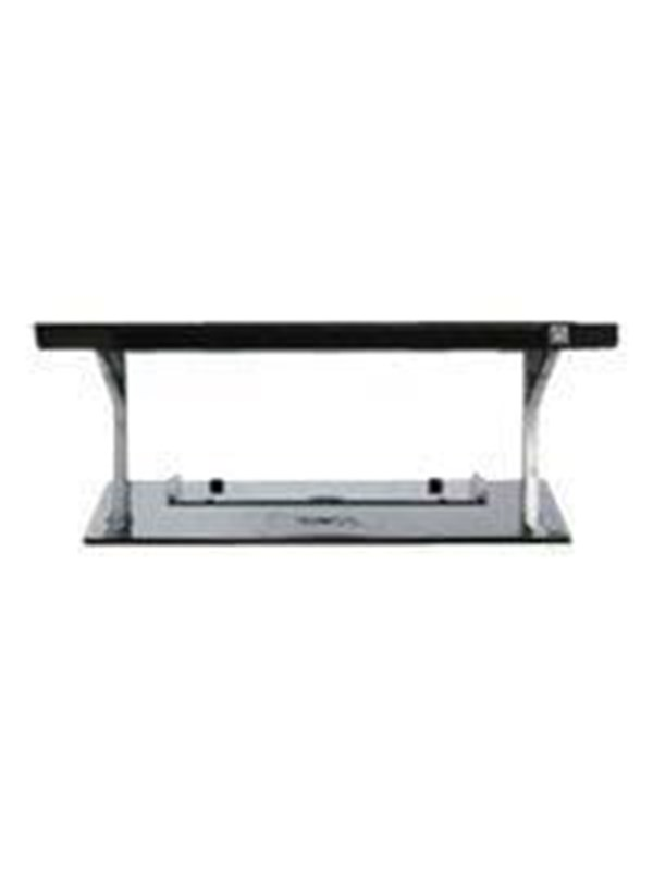 Dell Basic Monitor Stand