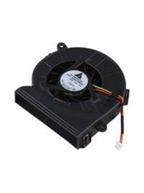 Image of   Packard Bell ARES CPU FAN 5V