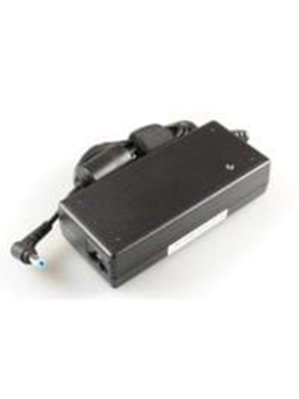 Image of   Acer AC-Adapter 90W 3-Pin