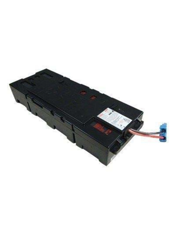 Image of   APC Replacement Battery Cartridge #115 -
