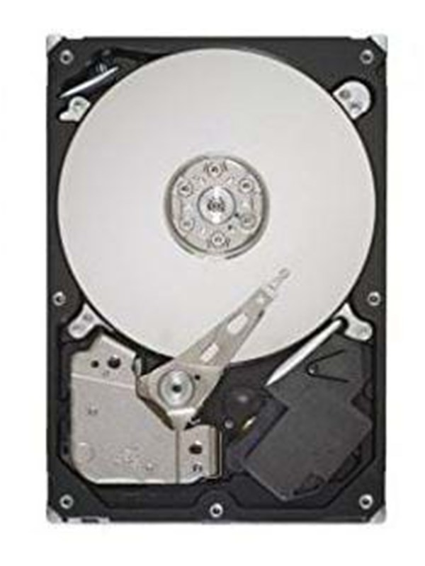Image of   Acer HDD.1TB.16MB.SATA.WD-GP250 Harddisk - 1 TB - 5400 rpm - cache