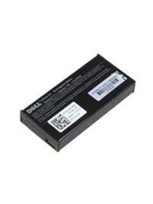 Image of   Dell Battery Primary 7WH 10MM