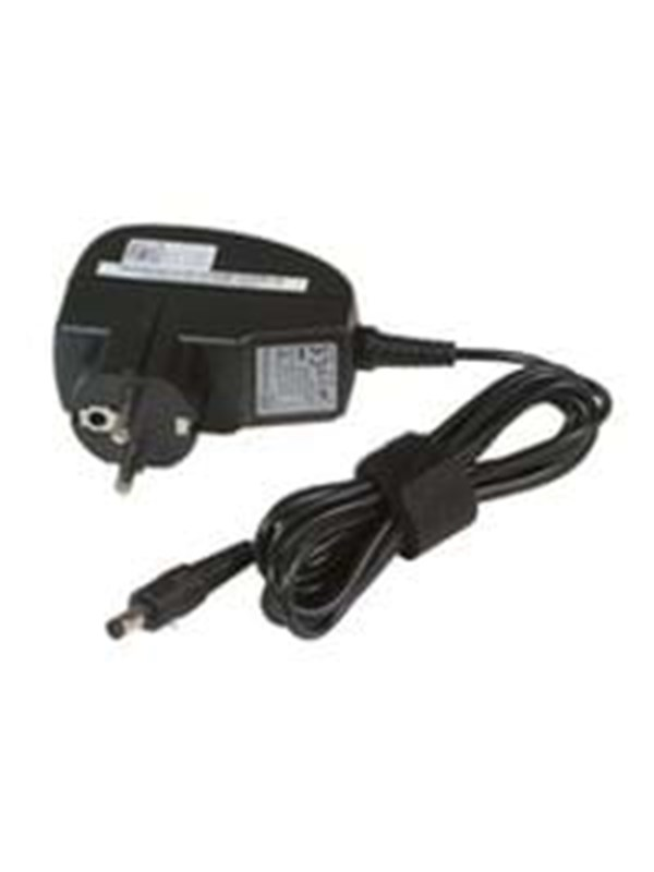 Dell Power adapter - 30W